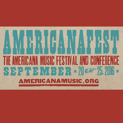 AmericanaFest | Whitney Rose, Carson McHone, Sierra Hull, Dead Horses and The Americans