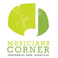 Musicians Corner   Things to Do in Nashville