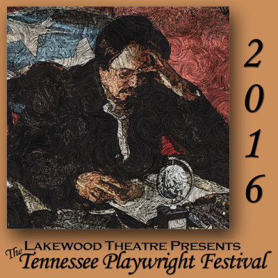 Playwright_Festival