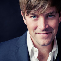 (POSTPONED) A Very Merry Christmas with Dave Barnes & Special Guests