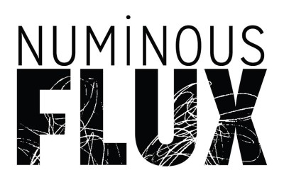 Numinous Flux