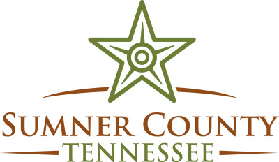 Sumner County Tourism