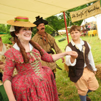 primary-10th-Annual-Bledsoe-s-Fort-Colonial-Fair-1470173869
