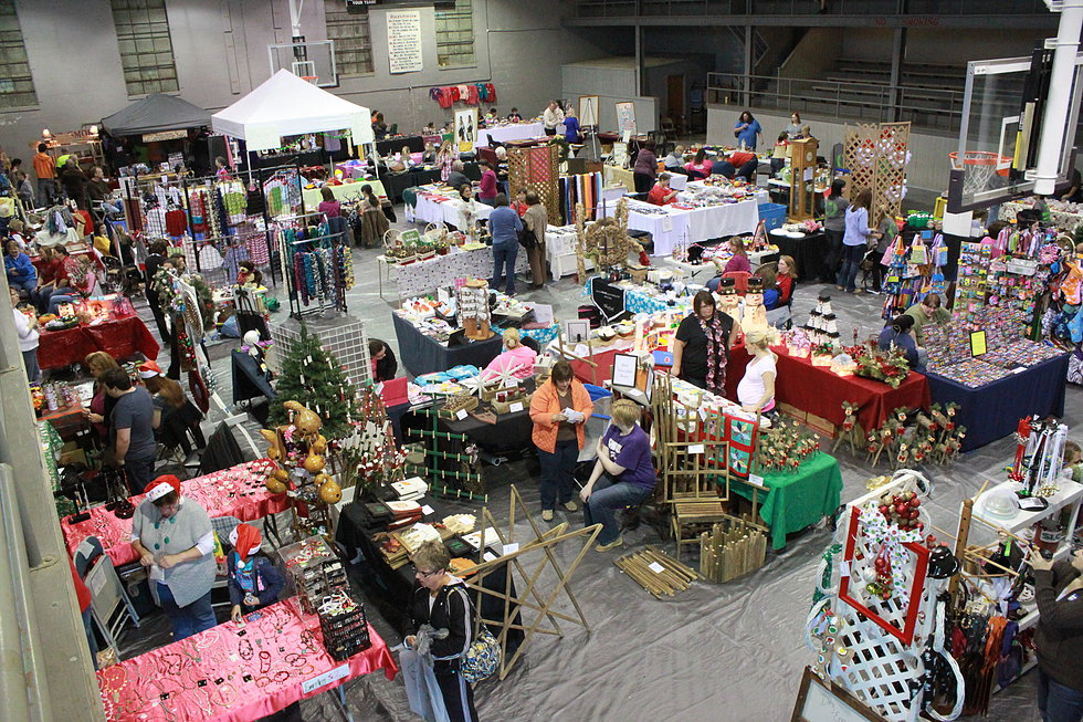 43rd annual portland harvest craft show and sale presented for Holiday craft fairs portland oregon