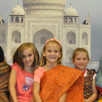 Discover India Day | Free Day!
