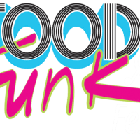 Food and Funk Fest