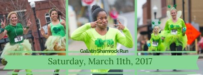 primary-Gallatin-Shamrock-Run-5K-1471039001