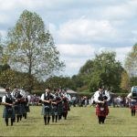 Middle Tennessee Highland Games