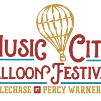 primary-Music-City-Hot-Air-Balloon-Festival-1470949308