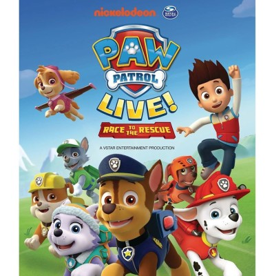 primary-PAW-Patrol-Live----Race-to-the-Rescue-1472227794