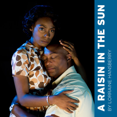 Raisin in the Sun at TPAC