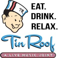 Tin Roof - Broadway