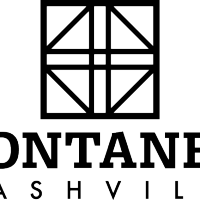 (CLOSED) Fontanel Nashville