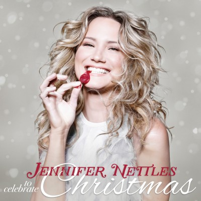 Christmas with Jennifer Nettles and Nashville Symphony