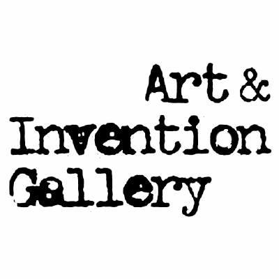 Art & Invention Gallery