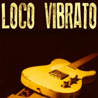 Loco Vibrato and The Sounding Joy Gospel Hour