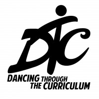 Dancing Through the Curriculum