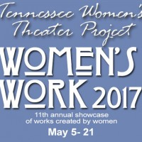 primary-11th-Annual-Women-s-Work-Festival-1474265196
