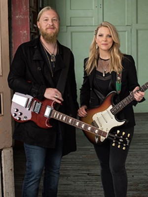 primary-An-Evening-With-Tedeschi-Trucks-Band-1473864099