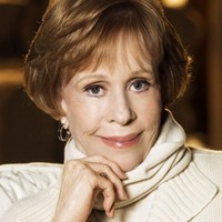 primary-Carol-Burnett---An-Evening-of-Laughter-and-Reflection-1473864444
