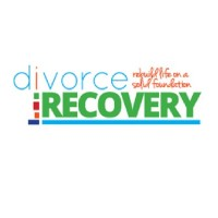Divorce Recovery for Adults