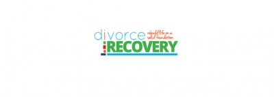 primary-Divorce-Recovery-Adults-1475002715