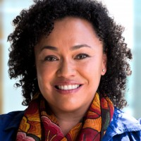 Imagining Racial Equity and Justice in the Arts Ecosystem