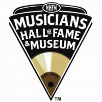 Musicians Hall of Fame Induction Ceremony