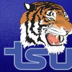 Tennessee State Lady Tigers Womens Basketball vs. ...