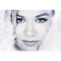 Things to Do in Nashville | Kelly Clarkson Miracle on Broadway