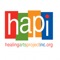Healing Arts Project, Inc.