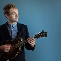 primary-A-Prairie-Home-Companion-with-Chris-Thile-1476281347