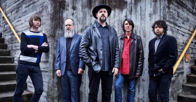 primary-Drive-By-Truckers-1475675141