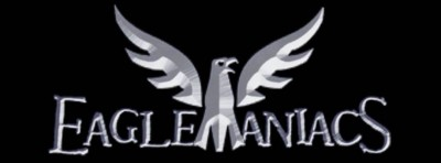 The Eaglemaniacs: The Music of Don Henley and The ...