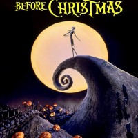 The Nightmare Before Christmas at the Palace Theater