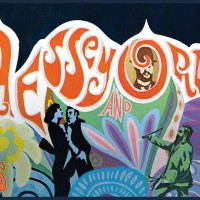 primary-The-Zombies---Odessey-and-Oracle-50th-Anniversary-1476898870