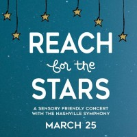 A Sensory Friendly Concert at The Schermerhorn