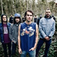 allthemwitches