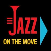 Jazz on the Move