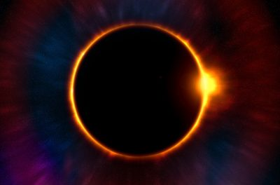 Countdown to the Music City Eclipse 2017
