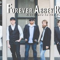 Forever Abbey Road Beatles Revue