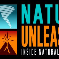 Nature Unleashed: Inside Natural Disasters