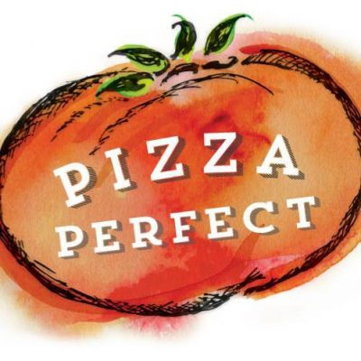 pizza-perfect