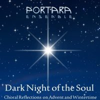 Dark Night of the Soul: Choral Reflections on Advent and Wintertime, Encore Concert