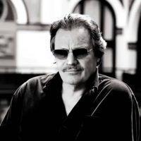 primary-Delbert-McClinton---Self-Made-Men----Prick-of-the-Litter----Record-Release-Party-1479318479