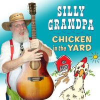 primary-Encore-show-with-Mizz-KT-and-Silly-Grandpa-1478109813