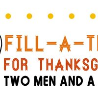primary-Fill-A-Truck-For-Thanksgiving-1478286079