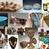 Harpeth Art Center   Mud Puddle Pottery Studio Annual Open House