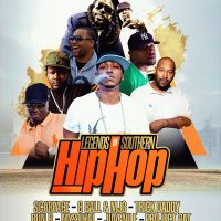 primary-Legends-of-Southern-Hip-Hop-1480524901