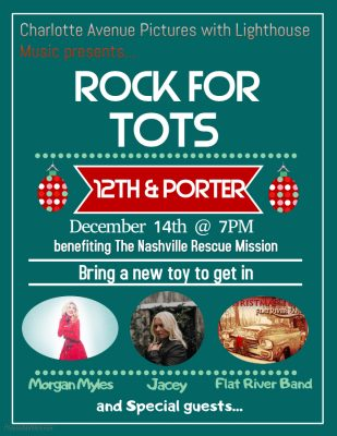 primary-Rock-For-Tots-1479492050